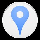 半径Nキロメートル icon