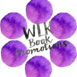 WLK Book Promotions
