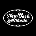 New York Minute icon
