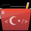 Türk Root Dosya Yöneticisi icon