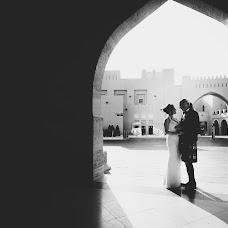 Wedding photographer Jazwi vasanth Thennavan (jazzi). Photo of 29.11.2017
