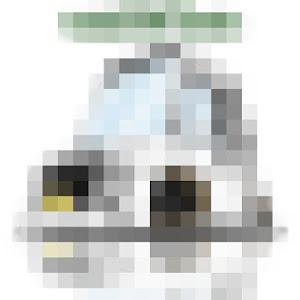 ムーヴ L900S のカスタム事例画像 タケちん‐Initial☆D family‐ さんの2020年07月27日12:41の投稿