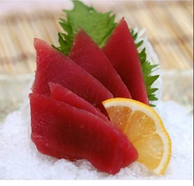 Japanese Food  screenshots 3