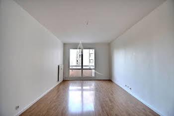 Appartement 3 pièces 66,64 m2