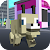 Blocky City Goat file APK for Gaming PC/PS3/PS4 Smart TV