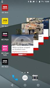 BBC News 6