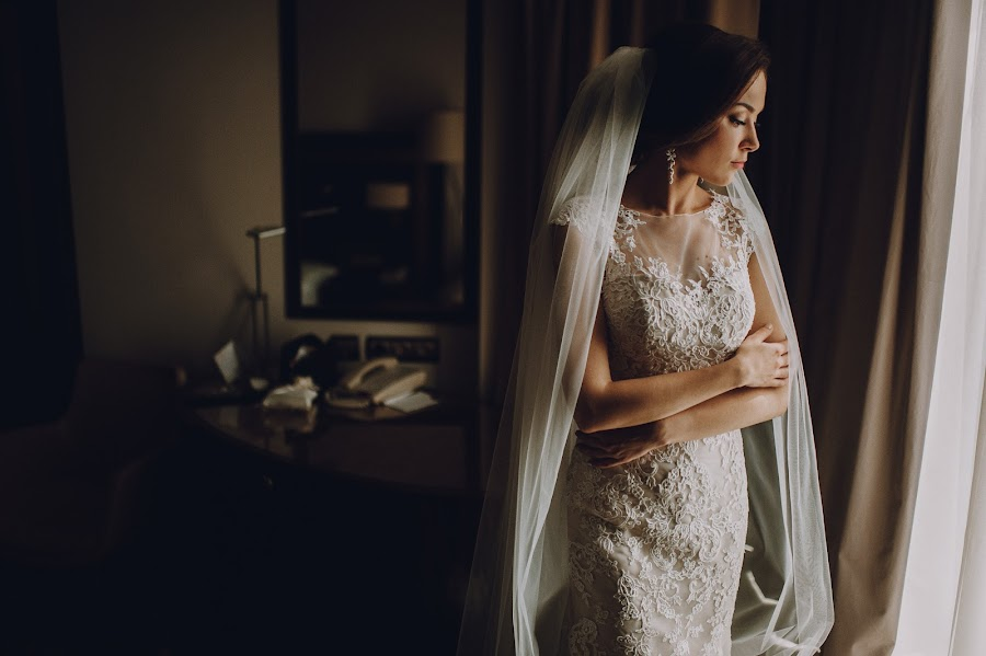 Wedding photographer Viktoriya Romanova (Panna). Photo of 26.06.2016