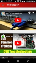 Pixel-Pixel Infosolutions and technology P. Ltd. screenshot thumbnail