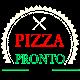 Pizza Pronto in Rheinbach APK