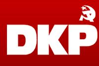 DKP-Logo.