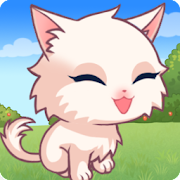 Game My Pet Village APK for Windows Phone