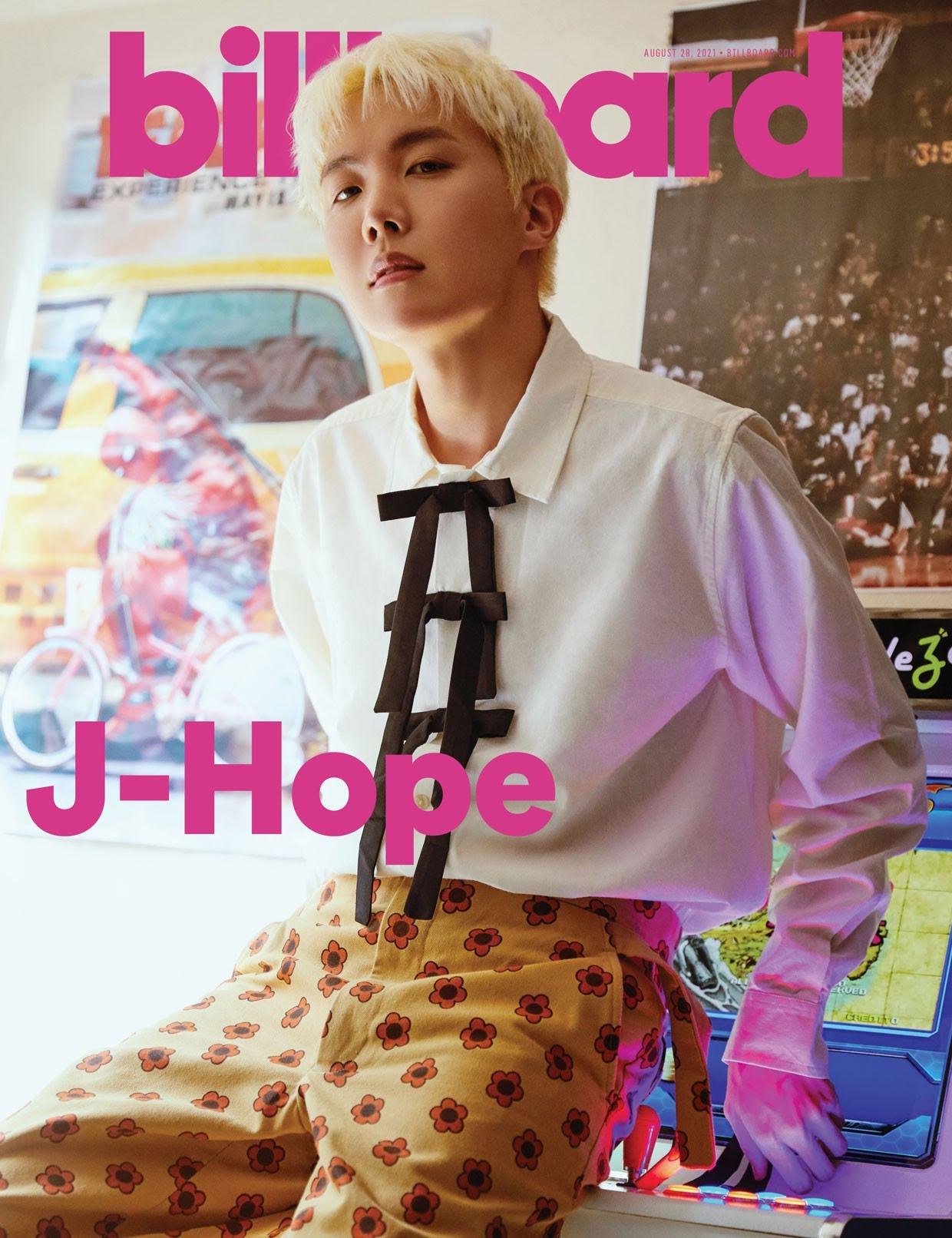 J-Hope-bb12-cover-bts-billboard-1240-1629975125-compressed
