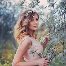 Wedding photographer Ekaterina Pochinalova (Pochinalova). Photo of 24.07.2015