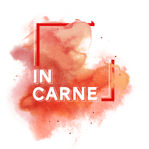ASSOCIATION IN CARNE