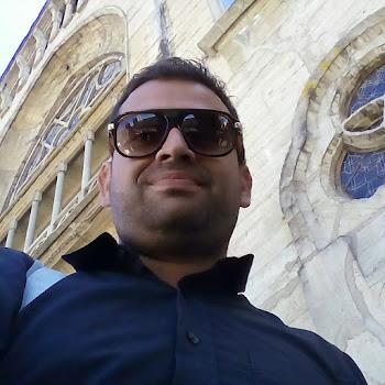 Foto de perfil de eljuan