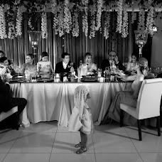 Wedding photographer Habner Weiner (habnerweiner). Photo of 19.06.2018