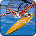 Riptide Speed Boats Racing icon