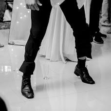 Fotógrafo de casamento Bruna Pereira (brunapereira). Foto de 30.10.2018