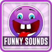 Funny Sounds & Ringtones