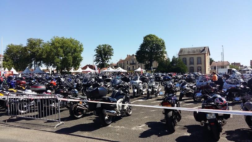 Journées Nationales Moto et Motards Fontainebleau [77] - Page 3 DrmHIRGtM3Dqqe6rEG2U1sMx6OLDO-LuOC-qetRFa-A=w814-h458-no
