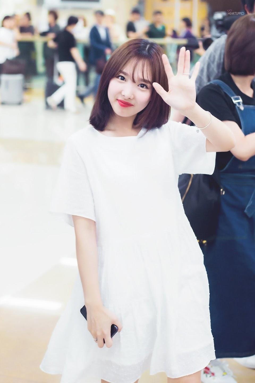 ny white 16
