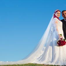 Fotógrafo de casamento Juliano Marques (julianomarques). Foto de 08.02.2016