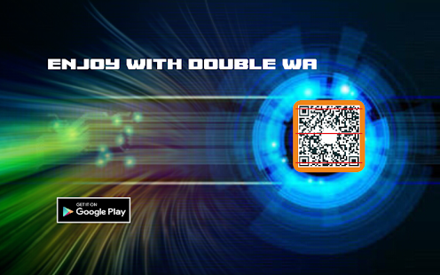 WA Scan For Web PRO - náhled