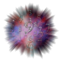 Vedic Numerology Lite icon