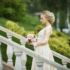 Wedding photographer Denis Fedorov (followmyphoto). Photo of 30.06.2017