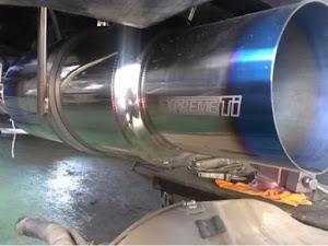 スカイラインGT-R BNR32 BNR32のカスタム事例画像 のりのりさんの2019年01月21日22:19の投稿