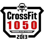 CrossFit 1050