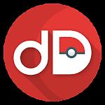 dataDex - Pokédex for Pokémon Icon