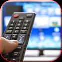 Remote for Philips TV icon