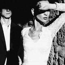 Wedding photographer Masha Gudova (Viper). Photo of 08.07.2013