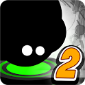 Give It Up! 2 - free music jump game icon