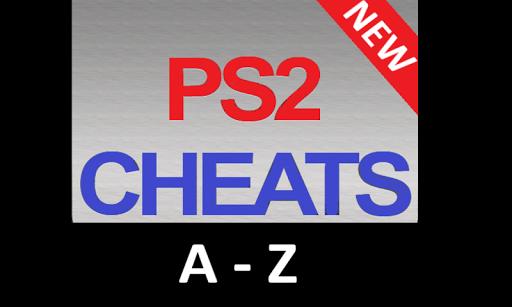 download apk game ps2 pes 2017