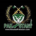 Related Pakistan icon