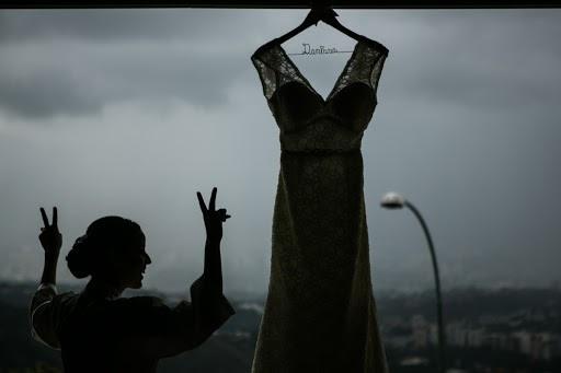 Wedding photographer Jesus Ochoa (jesusochoa). Photo of 26.08.2014