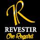 Revestir Cherogara for PC-Windows 7,8,10 and Mac