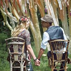 Wedding photographer Kseniya Sheveleva (Ksesha). Photo of 27.05.2016
