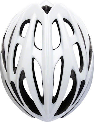 Kali Protectives Loka Road Helmet alternate image 0