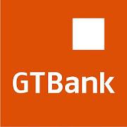 GTBank Gambia