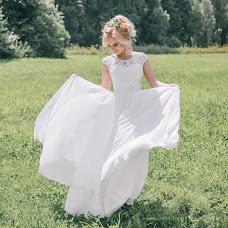 Wedding photographer Stanislav Rogov (RogovStanislav). Photo of 05.02.2018