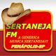 Download Web Rádio Sertaneja FM Penápolis For PC Windows and Mac