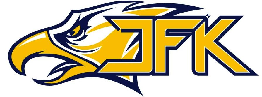 JFK Logo.jpg