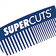 Supercuts Online Check-in