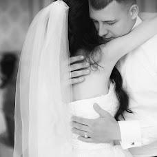 Свадебный фотограф Александр Черкасов (alexcphoto). Фотография от 11.11.2018