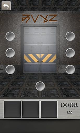 100 Doors Journey 1.0.25 Screenshots 9