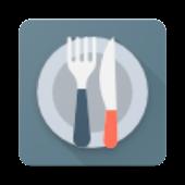 Tải Yemek Tarifleri miễn phí