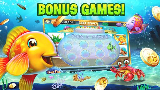 casino rama entertainment capacity Slot Machine